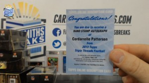 2013-TTT-Cordarelle-Patters